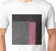 untitled no: 795 Unisex T-Shirt