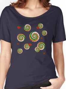 You're Gonna Come With Us Women's Relaxed Fit T-Shirt