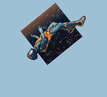 John T (Palette #99) Unisex T-Shirt