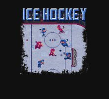 Ice Hockey Unisex T-Shirt