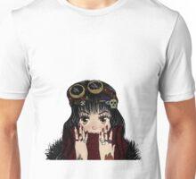 Hell Lola Unisex T-Shirt