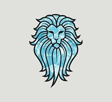Light Water Lion Unisex T-Shirt