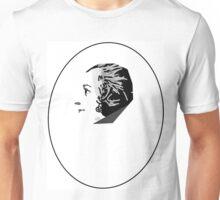 Amadeus Mozart Unisex T-Shirt