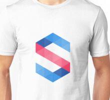 StartPolymer Unisex T-Shirt