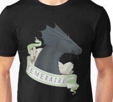 Temeraire Unisex T-Shirt