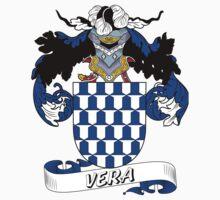 Vera One Piece - Short Sleeve