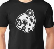 Dead Machine 002 Unisex T-Shirt