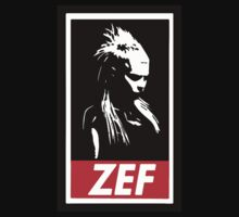 Zef Kids Clothes