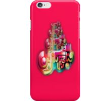 Fabi Ayyi Alai Rabbikuma i Phone iPhone Case/Skin