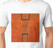 untitled no: 796 Unisex T-Shirt