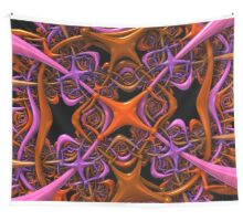 Kerpow Wall Tapestry