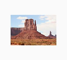 Monument Valley, Mitten, Utah, USA 7 Unisex T-Shirt