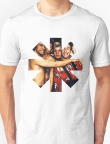 RHCP Unisex T-Shirt