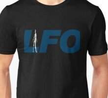 LFO - Frequencies  Unisex T-Shirt