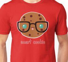 Smart Cookie Unisex T-Shirt
