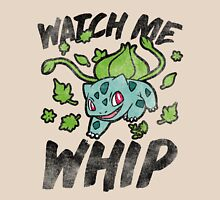 Watch Me Whip Unisex T-Shirt