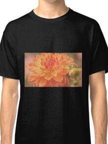 Morning Flower Classic T-Shirt