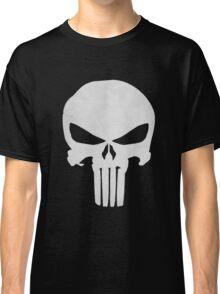 The Punisher Classic T-Shirt
