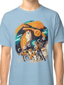 Recore Classic T-Shirt