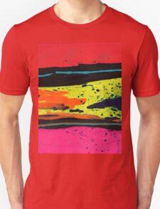 We Go Fast  Unisex T-Shirt