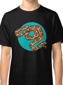 Corn Snake Classic T-Shirt