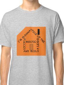 Lego House Classic T-Shirt