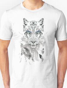 Leopard T-Shirt