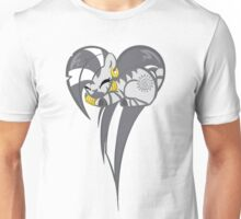 Heart Of Zecora Unisex T-Shirt