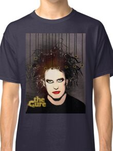 The Cure Classic T-Shirt