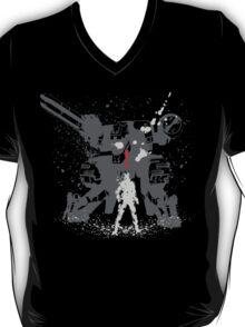 Tshirt The Snake T-Shirt