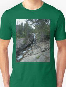La Plata 3 Unisex T-Shirt