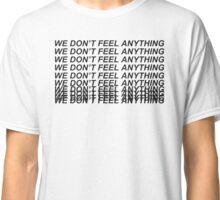 Brand New Mene Classic T-Shirt