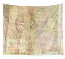The Ladies of Surrey Wall Tapestry