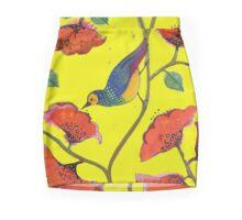 bohobirdie Mini Skirt