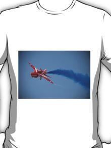 Red Arrow Singleton - Farnborough 2014 T-Shirt