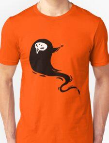 ink ink ink Unisex T-Shirt