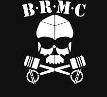 Brmc Skull funny Unisex T-Shirt