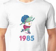 1985 Unisex T-Shirt
