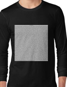The Black Parade Long Sleeve T-Shirt