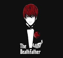 The Death Father Unisex T-Shirt