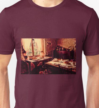 1880 Unisex T-Shirt