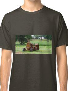 Moline Classic T-Shirt
