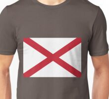 Alabama Unisex T-Shirt