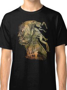 war of the flea Classic T-Shirt