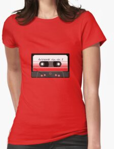 Awesome Mix Vol 1 T-Shirt