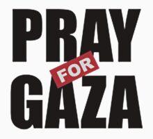 FREE PALESTINE, PRAY FOR GAZA, ISRAEL, GAZA, PALESTINE, STOP ISRAEL OCCUPATION, SAVE GAZA, by awesomegift