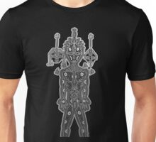 NeuroCosmic Unisex T-Shirt