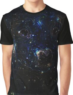 Lost in Space - 2 Graphic T-Shirt