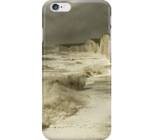 Seven Sisters iPhone Case/Skin