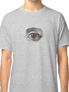 Look of Love Classic T-Shirt